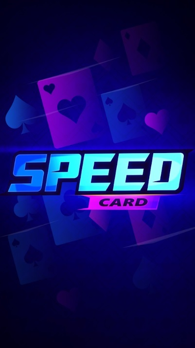 Speed Card Play Free Online Card Games At Games2master