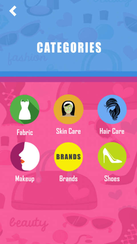 Fashion Quiz Play Free Online Puzzle Games At