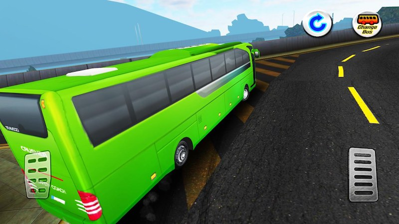 free online bus driving simulator games 3d