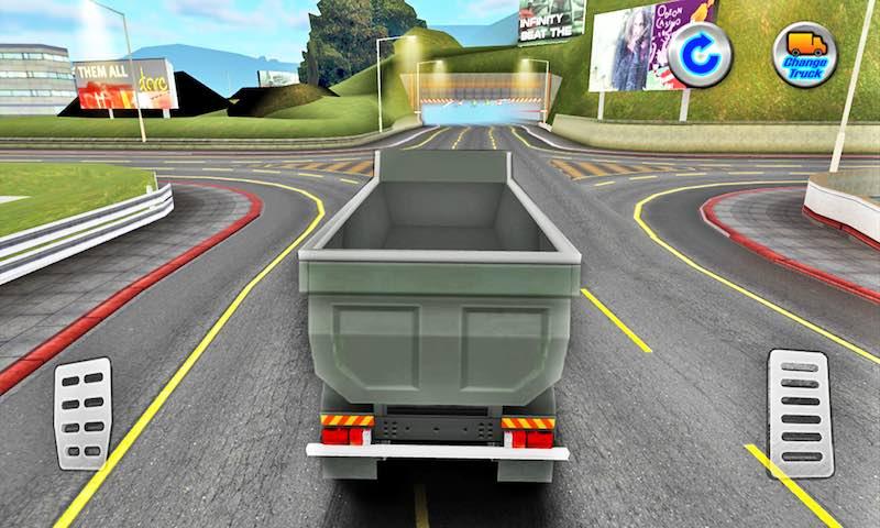 OMNeT++ - Simulation Manual - doc.omnetpp.org
